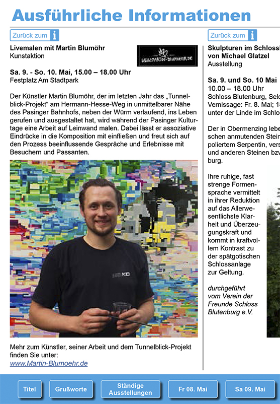 kulturtage-pasing-oberm-2015_onlineLivemalen